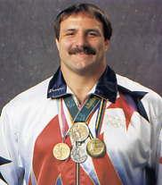bruce_with_olympic_medals.jpg